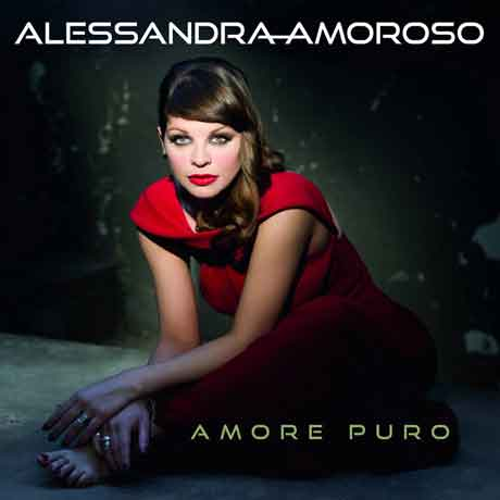 alessandra_amoroso_amore_puro