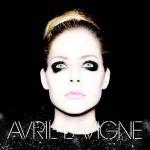 Avril Lavigne: le tracce dell'album Avril Lavigne
