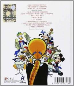 christmas-song-book-cover-lato-b