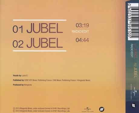 copertina-jubel-lato-b