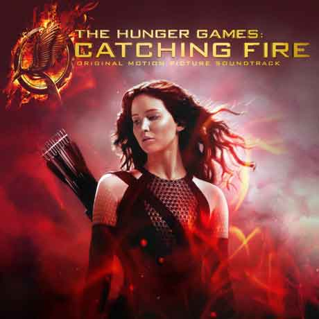 copertina-the-hunger-games-catching-fire-original-motion-picture-soundtrack-album