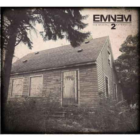 eminem-the-marshall-mathers-lp-2-cd-cover