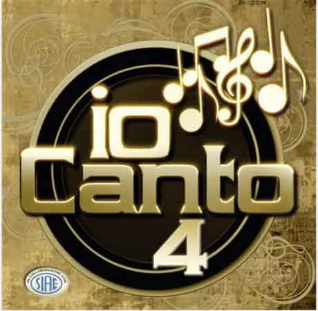 io-canto-4-cd-cover