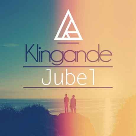 klingande-jubel-single-artwork