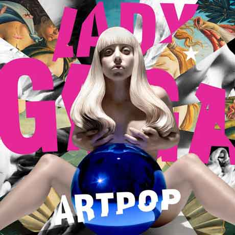 lady-gaga-artpop-cd-cover