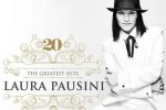 laura-pausini-20-the-greatest-hits-cd-cover