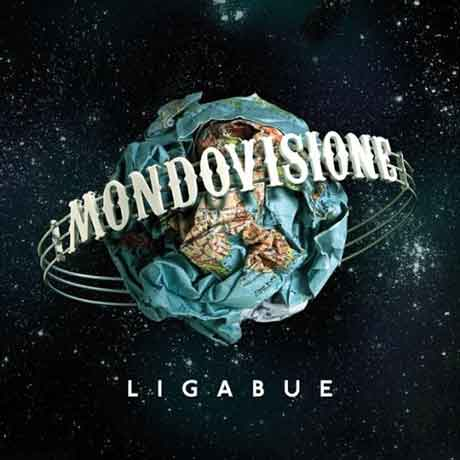 ligabue-mondovisione-cd-cover