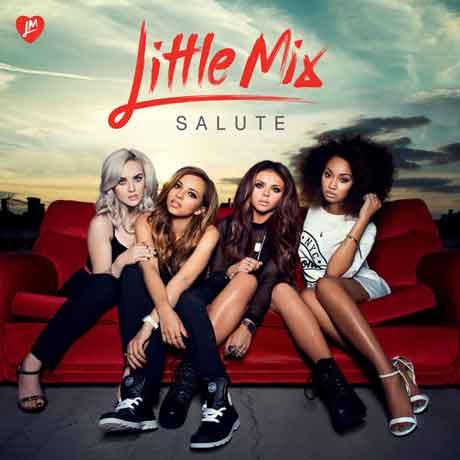 little-mix-salute-cover-album