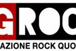 logo-TGrock