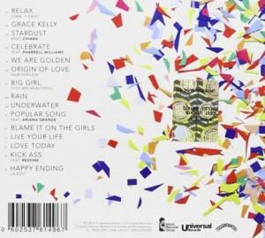 mika-Songbook-Vol-1-copertina-lato-b