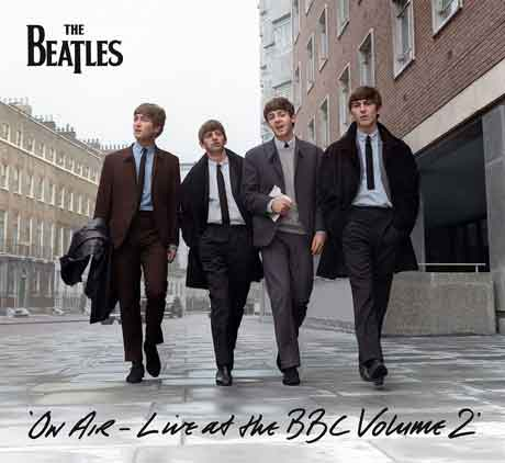 on-air-live-at-the-bbc-volume-2-beatles-cd-cover