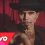 """""""Mille Uragani"""" nuovo singolo di Piero Pelù – audio, video e testo"""