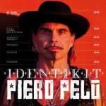 Identikit nuovo album di Piero Pelù: le tracce