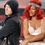 The Monster nuovo singolo di Eminem con Rihanna: video ufficiale, audio, testo e traduzione