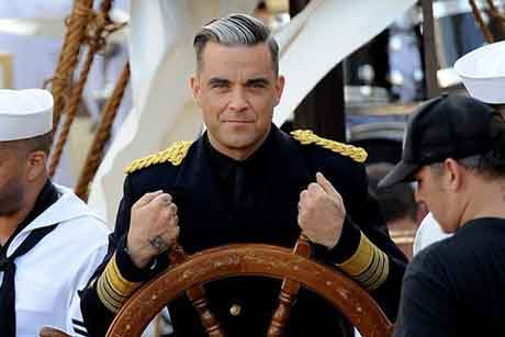robbie-williams-videoclip-go-gentle