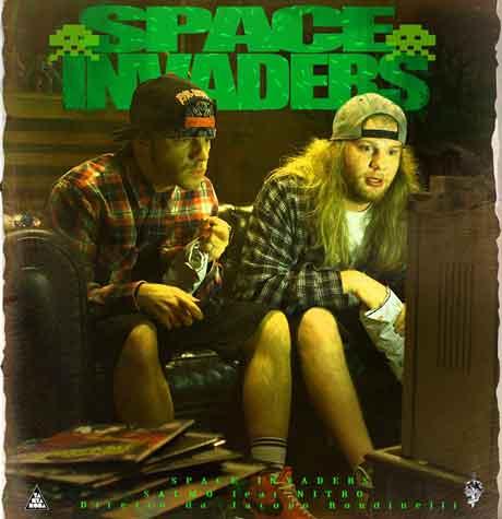 space-invaders-salmo-single-artwork