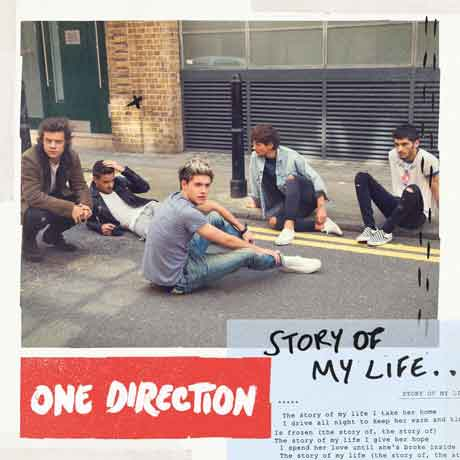 story-of-my-life-artwork-one-direction