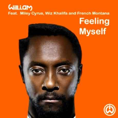 will-i-am-feat-Miley-Cyrus-Wiz-Khalifa-French-Montana-Feeling-Myself-artwork