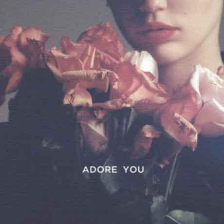 Adore_You_official_artwork