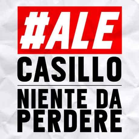 Alessandro-Casillo-Niente-da-perdere-cover-singolo