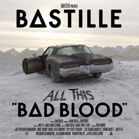 All-This-Bad-Blood-cd-cover-Bastille