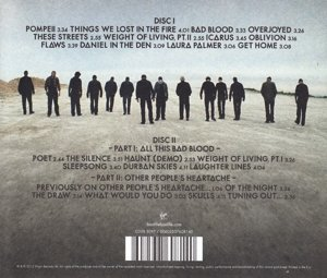 All-This-Bad-Blood-cd-cover-lato-b