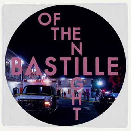 Bastille-Of-The-Night-Picture-Disc