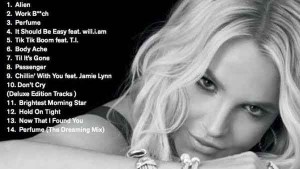 Britney-Jean-artwork-lato-b