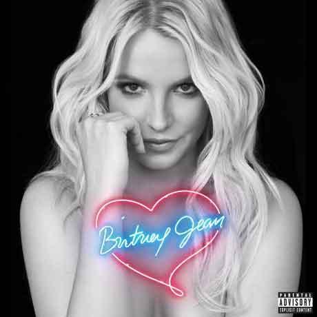 Britney-Jean-cd-cover-britney-spears