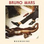 Moonshine nuovo singolo di Bruno Mars: audio, testo e traduzione