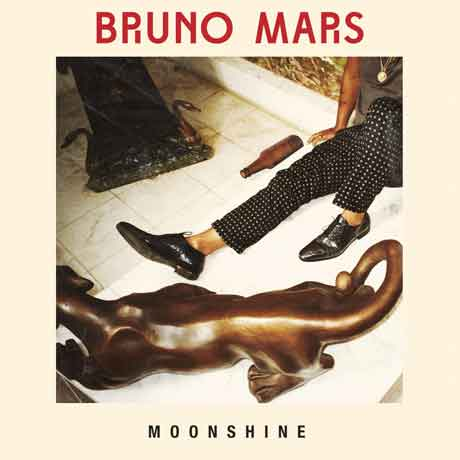 Bruno-Mars-Moonshine-single-artwork