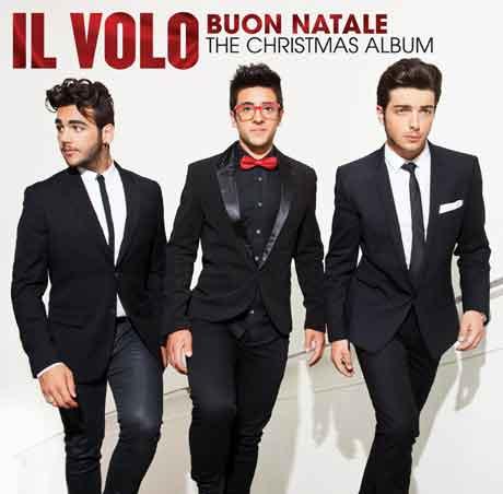 Buon-Natale-The-Christmas-Album-cd-cover-il-volo