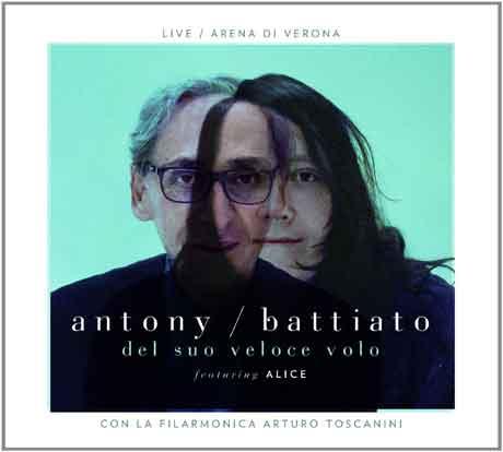 DEL-SUO-VELOCE-VOLO-CD-COVER-BATTIATO-ANTONY