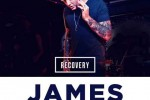 James-Arthur-Recovery-single-cover