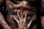Jason-Derülo-Talk-Dirty-single-artwork