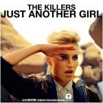 Just Another Girl nuovo singolo dei The Killers: video ufficiale, traduzione e testo
