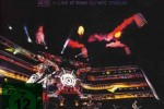Live-At-Rome-Olympic-Stadium-cd-cover-muse