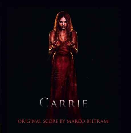 Lo-sguardo-di-Satana-Carrie-original-motion-picture-soundtrack