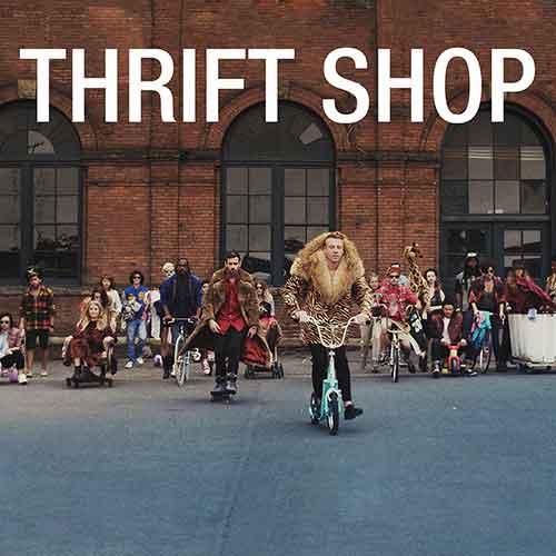 Macklemore_Thrift_Shop