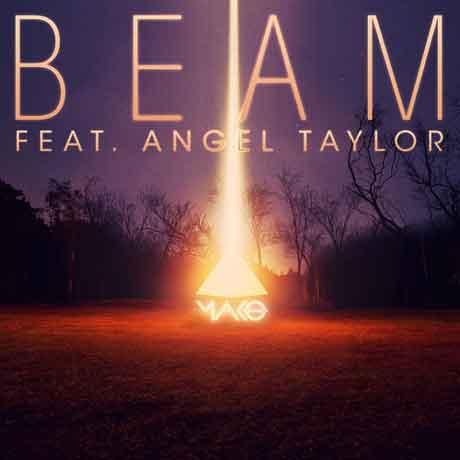 Mako-angel-taylor-Beam-single-cover