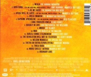 Mandela-Long-Walk-To-Freedom-copertina-lato-b