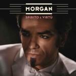 Morgan: Spirito e virtù singolo inedito con testo