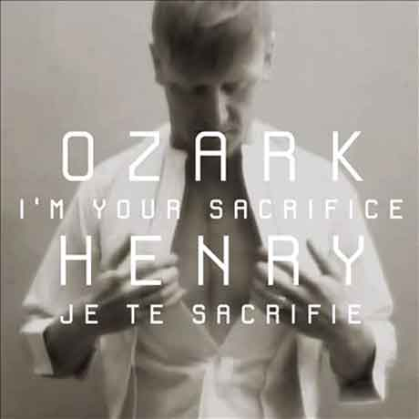 Ozark-Henry-Im-Your-Sacrifice-single-artwork