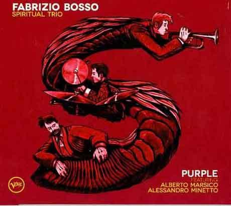 Purple-cd-cover-fabrizio-bosso