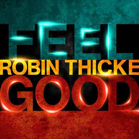 Robin-Thicke-Feel-Good-single-artwork