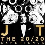 iTunes: singoli e album più venduti nel 2013 – La classifica