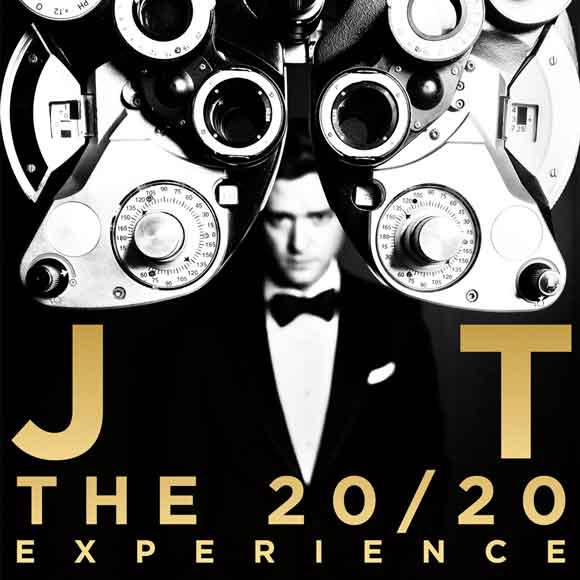 The-20-20-Experience