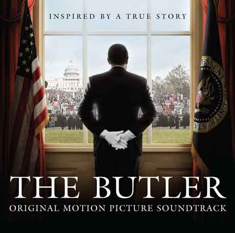 The-Butler-Original-Motion-Picture-Soundtrack