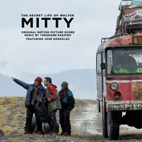The-Secret-Life-of-Walter-Mitty-Original-Motion-Picture-Soundtrack