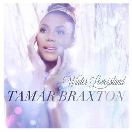 Winter-Loversland-Tamar-Braxton-cd-cover